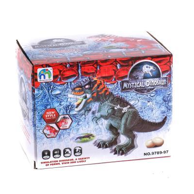 Динозавр Mystical Dinosaur