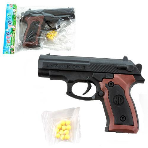 Пистолет на пульках, 362-600