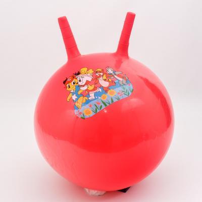 Мяч для фитнеса, SL-5-26