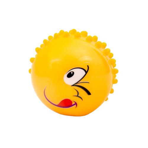 Мяч, SL-5-33
