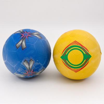 Мяч футбольный, SL-801B