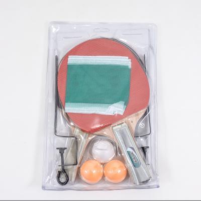 Мяч футбольный ПВХ, размен 5, 9380-300г,два цвета, SL-2027B