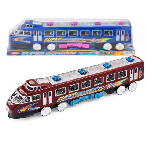 Поезд, 899-2