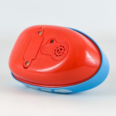 """Игра для купания """"Катер"""" (на батарейках), SL87002"""