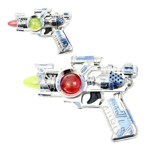 Пистолет, 2188-156