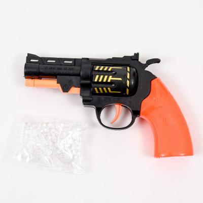 Револьвер, на водяных пульках, 897-5