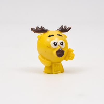 Смешарики, набор фигурок (цена за штуку), 6201-36