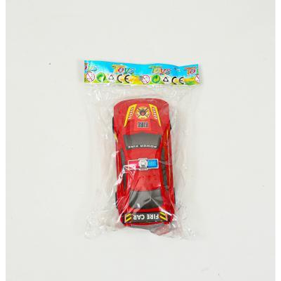 Машинка инерц-я, 729-51A
