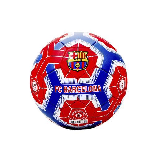 Мяч футбольный, 2500-163