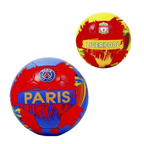 Мяч футбольный, 2500-90