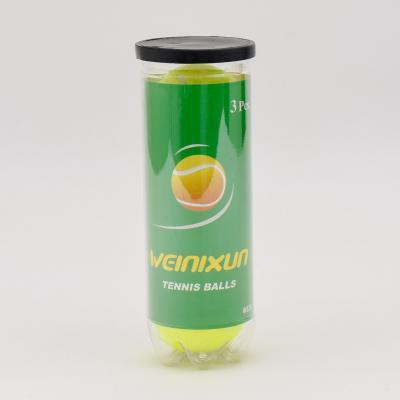 Теннисный мяч, SL-W828