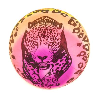 Мяч детский MS 1364(240шт) 9 дюймов