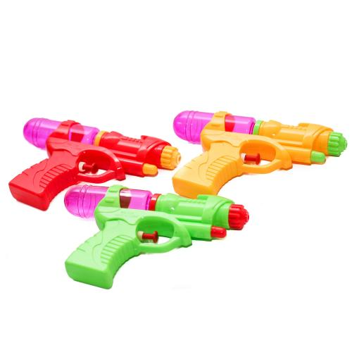 Водяной пистолет 3 вида, 003-2