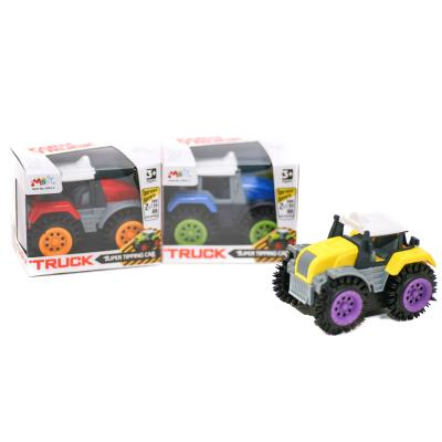 Трактор, M31-1