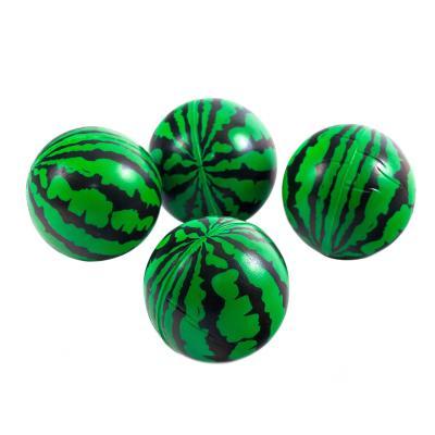 Мяч фомовый (3921-20)