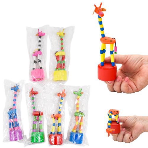 Деревянная игрушка-ломалка, SL-413-55