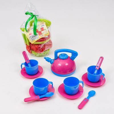 Посуда на 4 персоны, KW-04-428