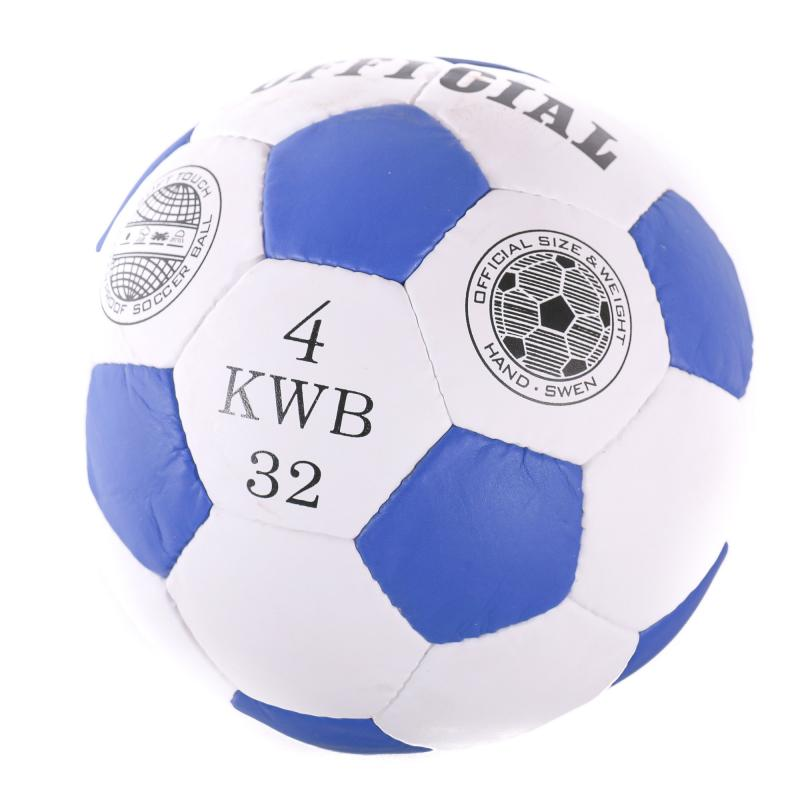 d9e8e2dcd0ac79 Купить Мяч футбольный OFFICIAL 2501-22 (30шт) размер4,ПУ, 2501-22 ...