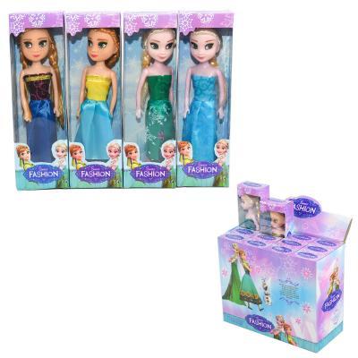 """Кукла """"Frozen"""", 8206"""
