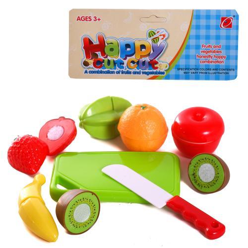 Овощи и фрукты 2вида,делятся попалам, 666-17-19