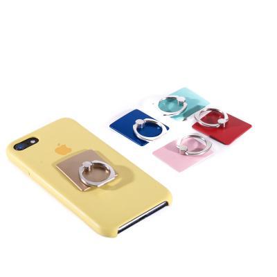 Аксессуары кольцо-держатель для телефона,микс цвет