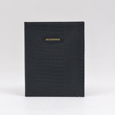 Дневник, SAT-22265