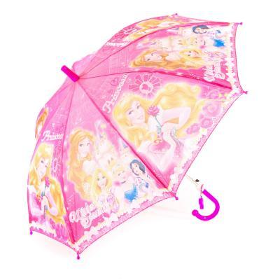 Зонтик, FW30000