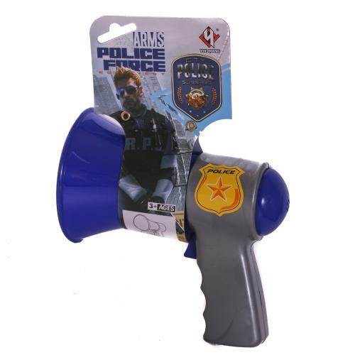 Детский мегафон, P6022A
