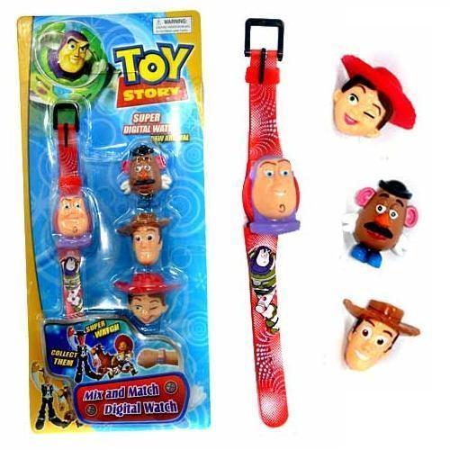 Часы История игрушек, 88060