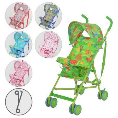 Коляска детская прогулочная,6 цвета