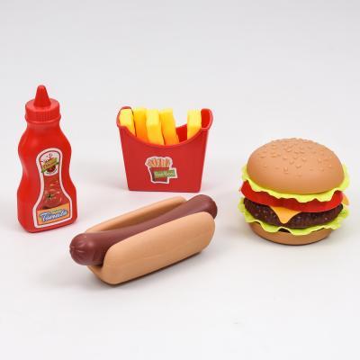 """Набор """"Fast food"""", 8911"""