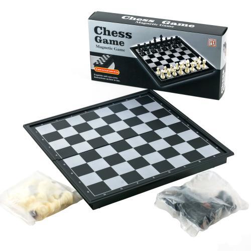 Шахматы, QX5677
