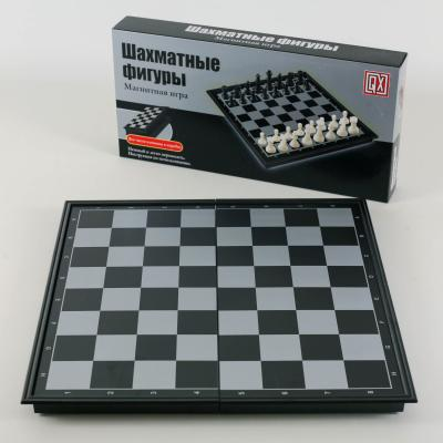 Шахматы, QX5877
