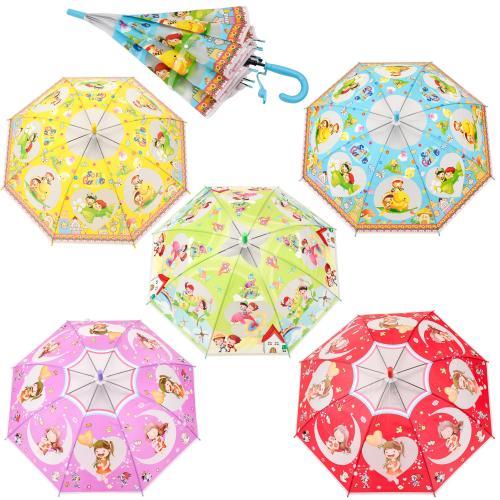 Зонтик, MK 4052