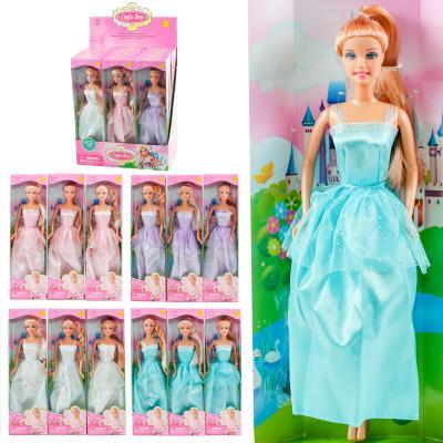 Кукла DEFA, Lucy