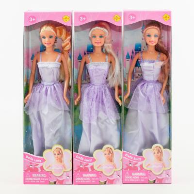 Кукла DEFA Lucy, DEFA 8074