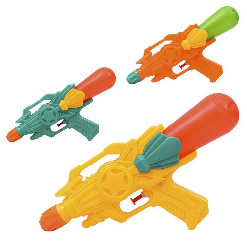 Водяной пистолет, M 5531