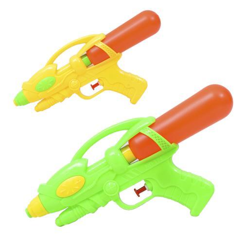 Водяной пистолет, MR 0291