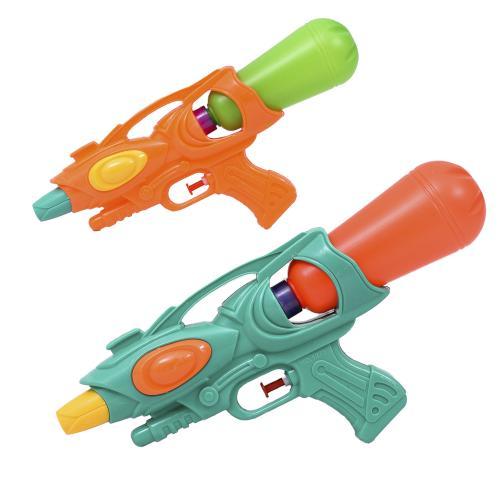 Водяной пистолет, MR 0569