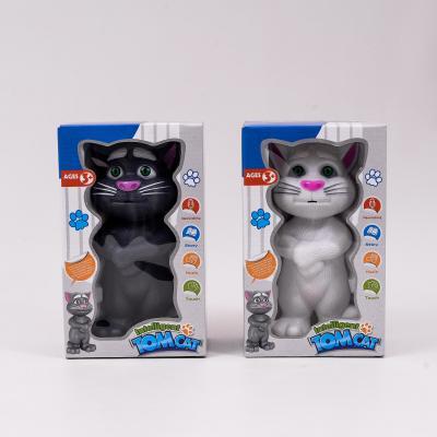 Кот Том, 838-17-18