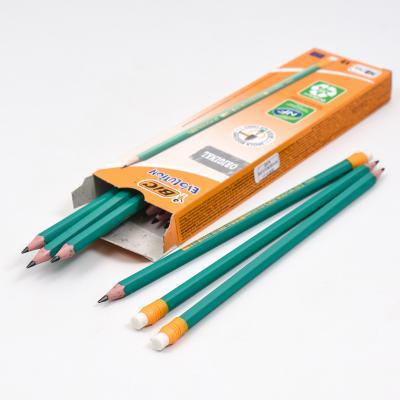 Карандаш простой, BIC-880332