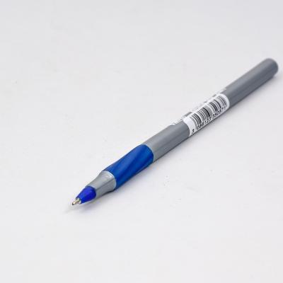 Ручка BIC, BIC-918543