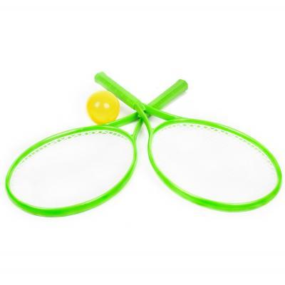 Детский набор для игры в тенис