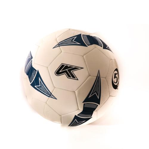 Мяч футбол. KEPAI, Мяч5503