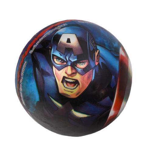 Мячик, MS 3012-4