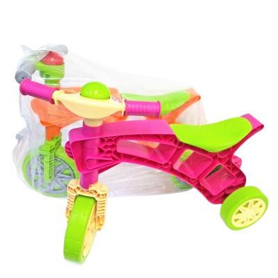 """Іграшка """"Ролоцикл 3"""""""