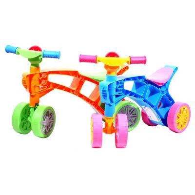 """Іграшка """"Ролоцикл"""""""