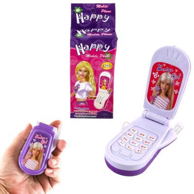 """Телефончик """"Barbie"""""""