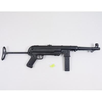Автомат, на пульках, MP40S