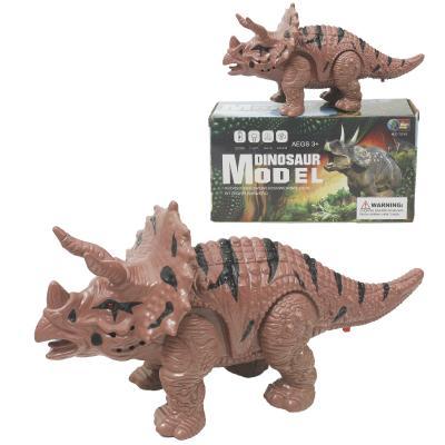 Динозавр Dinosaur Model